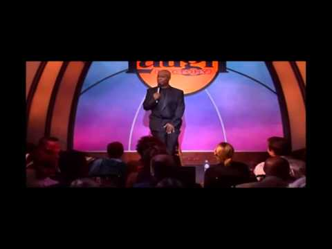Paul Mooney address self-loathing Black Latinos rejecting their African roots