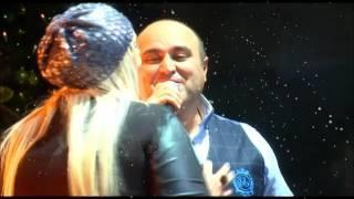 Armen Khublaryan & Kristina Eganyan - Спасибо за любовь