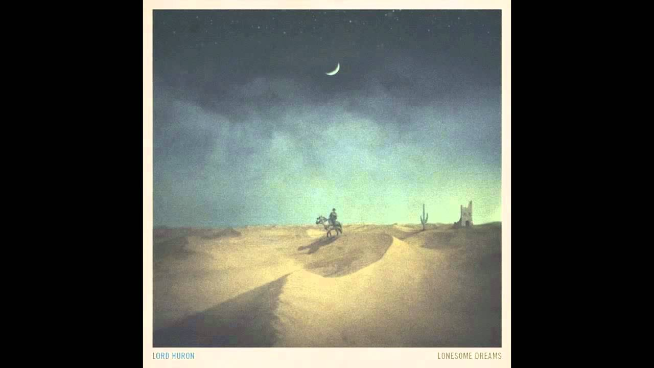 lord-huron-ghost-on-the-shore-skipperradio
