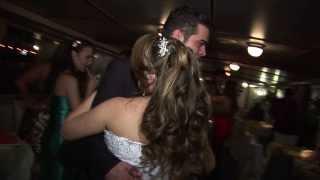 Mara & Arthur's Wedding Highlights