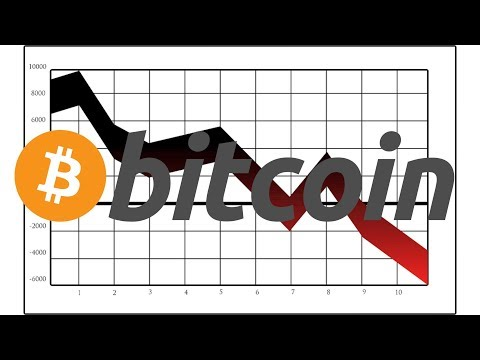 Bitcoin Mining Difficulty Decreases! (Bad News For Your Genesis Mining Dash Contracts)
