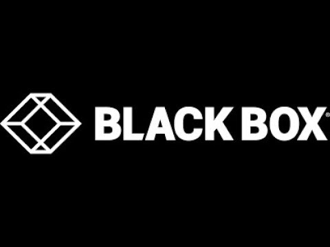BLACKBOX STRATEGY