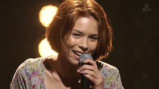 TOKYO No.1 SOUL SET 20th ANNIVERSARY SPECIAL ~全て光~より 2011/2/...
