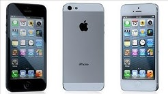 Apple iPhone 5 vs. 4S: Which Should You Buy?
