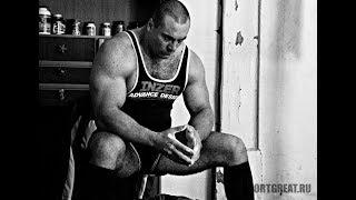 Константин Константинов - Лучшие тяги. Konstantin Konstantinov - Best Deadlifts.