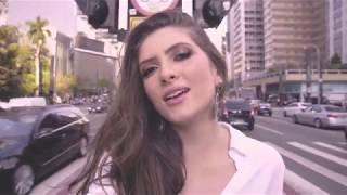 Baixar Melim - Meu Abrigo (Fernanda Salgado)