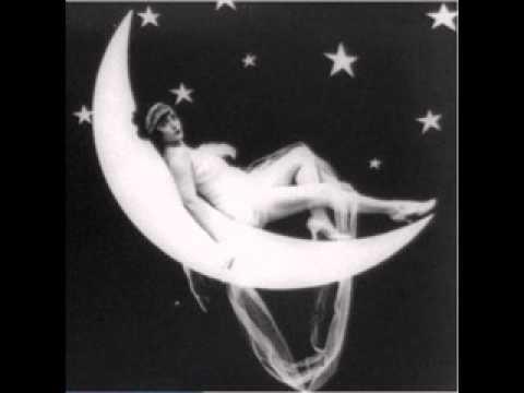 Gracie Fields - Goodnight My Love - 1937