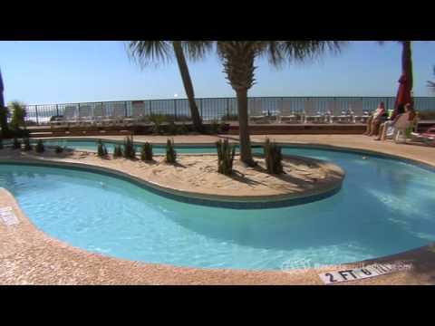 Comp Cove Resort Myrtle Beach South Carolina Reviews You