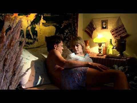 Село секс