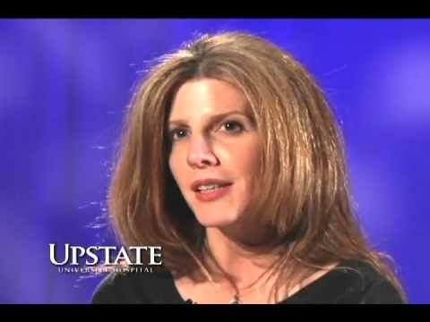 Kristine M. Keeney, MD-Upstate Medical University