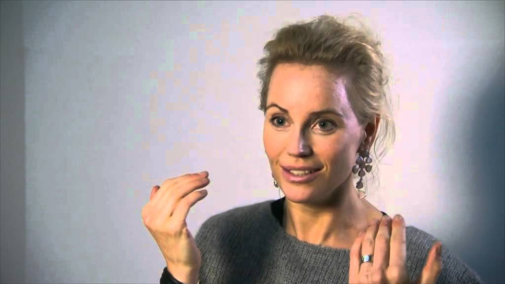 Download Nordicana 2014 - An interview with Sofia Helin from The Bridge / Bron / Broen