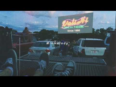 MAX - Lights Down Low Ft. Gnash (slowed)