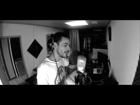 Youtube: Robse – Homme de l'ombre –