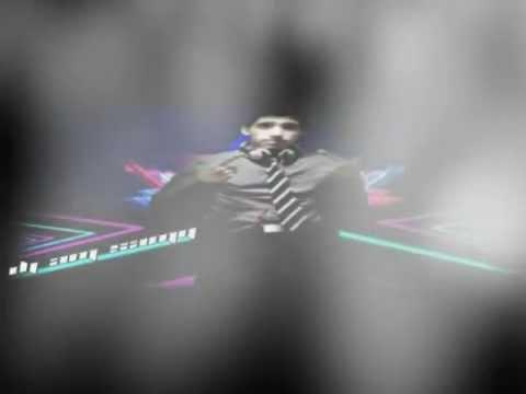 Hardwell & Dyro vs Liljon & Chuckie - Never Say Detroit Bounce MASHUP ( Am Samy DJ)