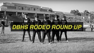 Video DBHS Dance Company | Rodeo Round Up 2017 download MP3, 3GP, MP4, WEBM, AVI, FLV November 2018