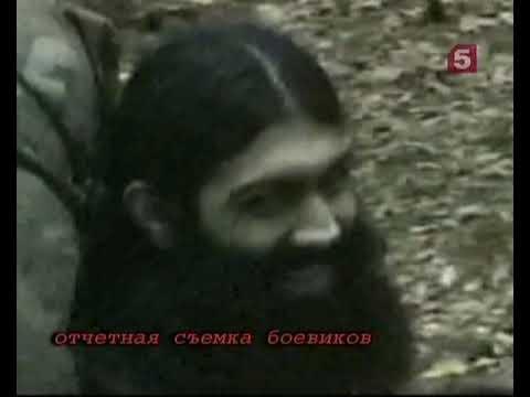 Спецназ ГРУ волкодавы, война Чечня жесть документальный фильм