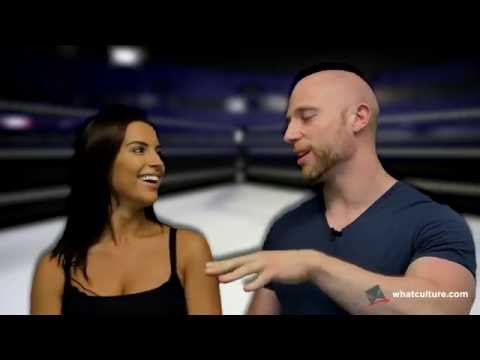 Jessica Rose Answers Your Questions!