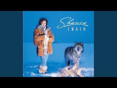 10 Best Shania Twain Songs | Billboard