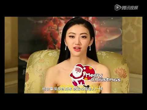 phỏng vấn Thành Long, Cảnh Điềm, phim Câu chuyện cảnh sát 2013