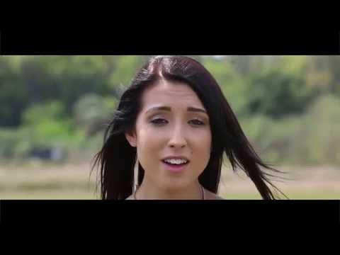 Salted Wound - Sia - 50 Shades of Grey (Samantha Liberto cover)