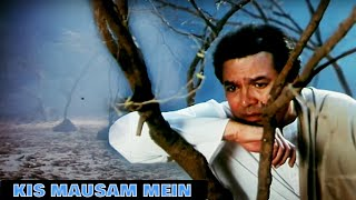 Kis Mausam Mein - Kumar Sanu | Superhit Song From Khudai | Full HD Video Song @Zindagi Gulzar