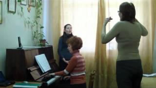 Занятие по академическому вокалу.mpg(, 2012-03-21T07:17:48.000Z)