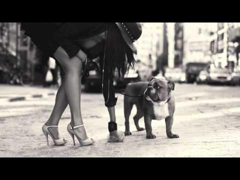 Клип belleruche - Anything You Want