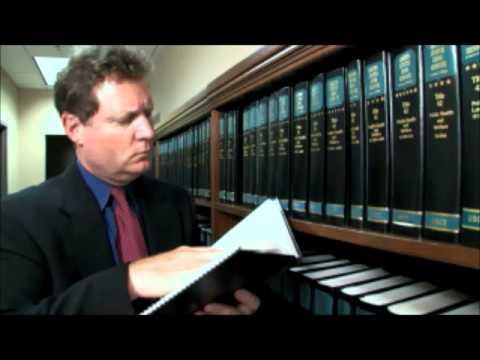 Employment Lawyer London - London 0800 689 9125
