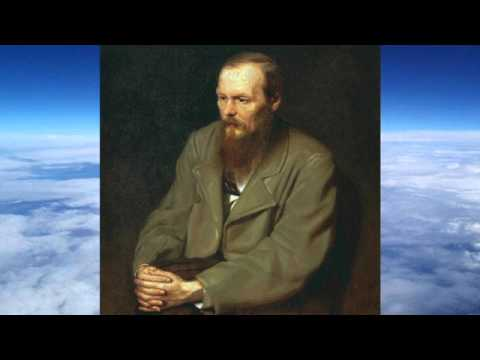 Ф. М.  Достоевский  -  Двойник. Бедные люди. Господин Прохарчин