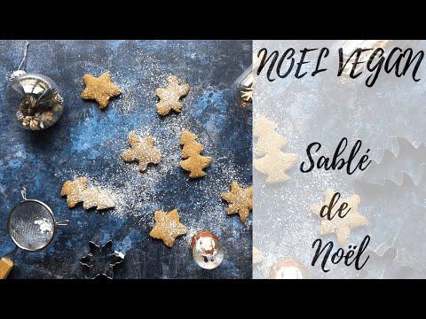 noel-vegan-sablé-de-noël-facile,-bien-friable-et-gourmand-🌲🌲