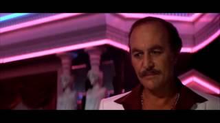 Scarface Brian De Palma,Trailer HD (1983)