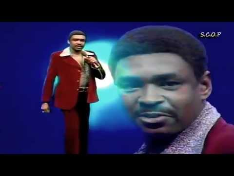 George McCrae Rock Your Baby Extended Version Remastered (1974)
