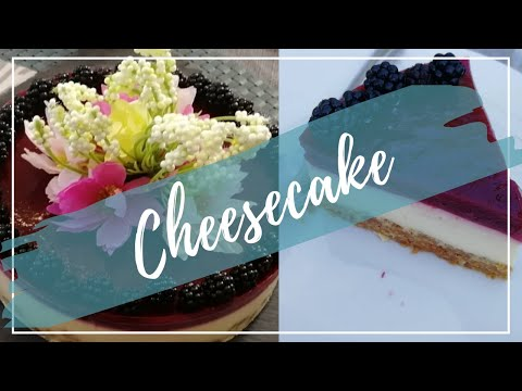 recette---cheesecake-:-spéculoos-et-fruits-rouge