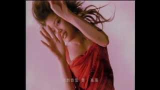 容祖兒 Joey Yung《越唱越強》[MV]