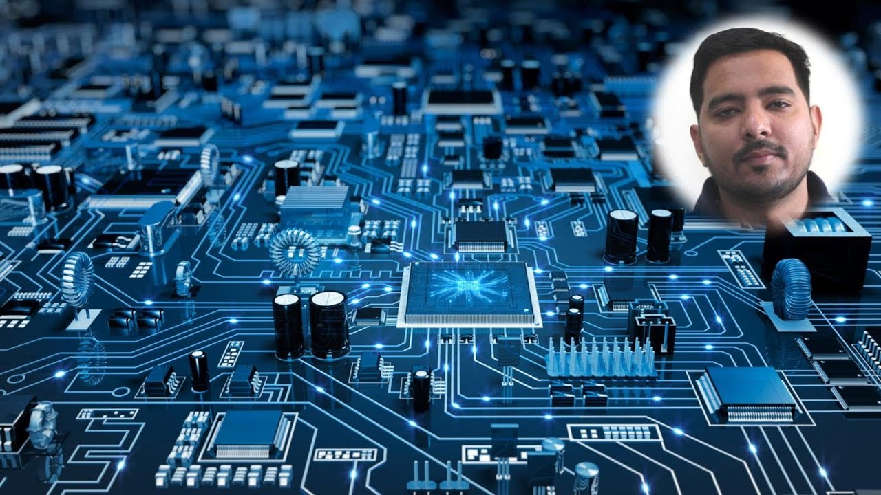 Pcb Design Jobs Work From Home - Visual basic trading system