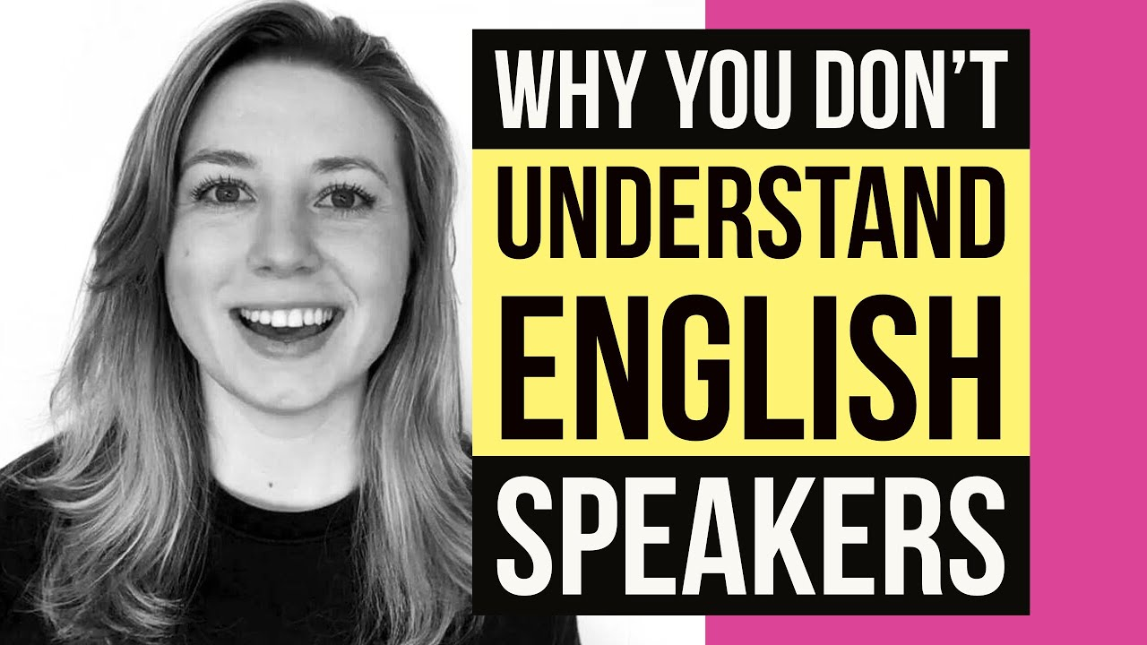 The BEST Strategy To Find English Speaking Partners