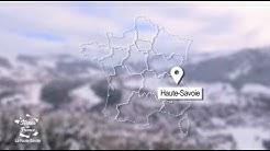 Un tour en Haute Savoie - Terres de France