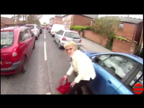 UTUBE FUNNY: Fail Compilation 2015, Best Funny VIdeos