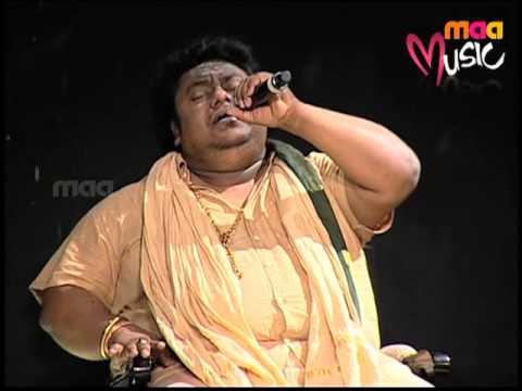 Malli Kuyave Guvva from Itlu Sravani Subrahmanyam by Chakri