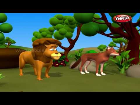 Moral Stories in Bengali For Children Vol 2   নৈতিক গল্প   Bengali Moral Stories Collection For Kids