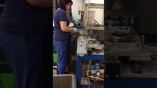 видео Вакансия: Упаковка автомобільних деталей. Контракт на