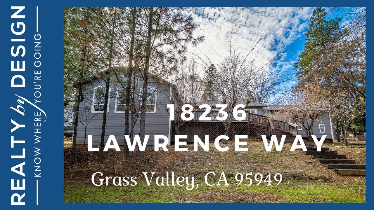 Slideshow 18236 Lawrence
