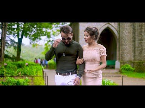 rusna-tera-:-g-sarewal-(-official-video-)-new-latest-hindi-romantic-songs-2019