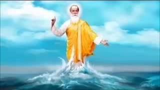 Guru Nanak Dev Ji Teachings Part 1 by Dhadi Kuljit Singh Dilbar