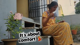 LOOK COMFORT AT HOMEBest Daily…