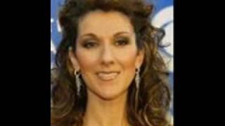 Celine Dion Karaoke I Love You GoodBye