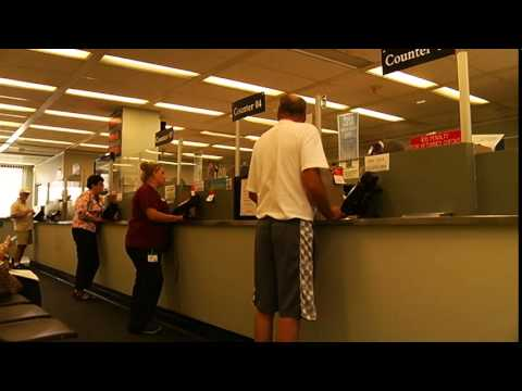 Cayuga County Clerk Says NY State DMV Notice Is Misleading