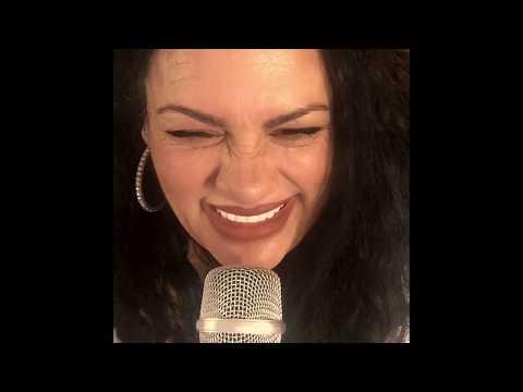I just fall in love again | Living room Karaoke