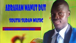 Abaraham Manut dut Part 7