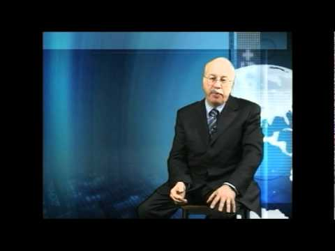 Value Partners Investments corporate video